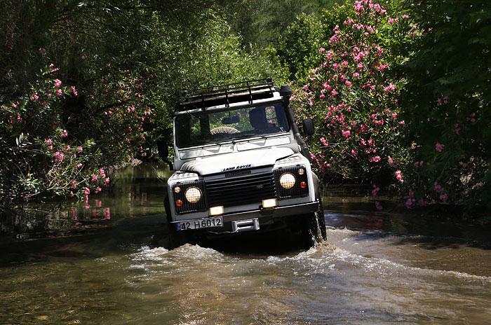 Jeep safari w Bodrum.Jeep safari z Bodrum.Wycieczka jeep safari z Bodrum